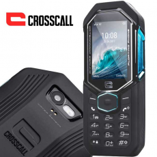 Moviles Crosscall